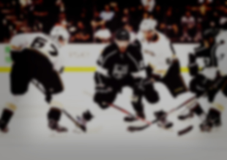 DEL  Phoenix Coyotes Eishockey Pin NHL Eishockey