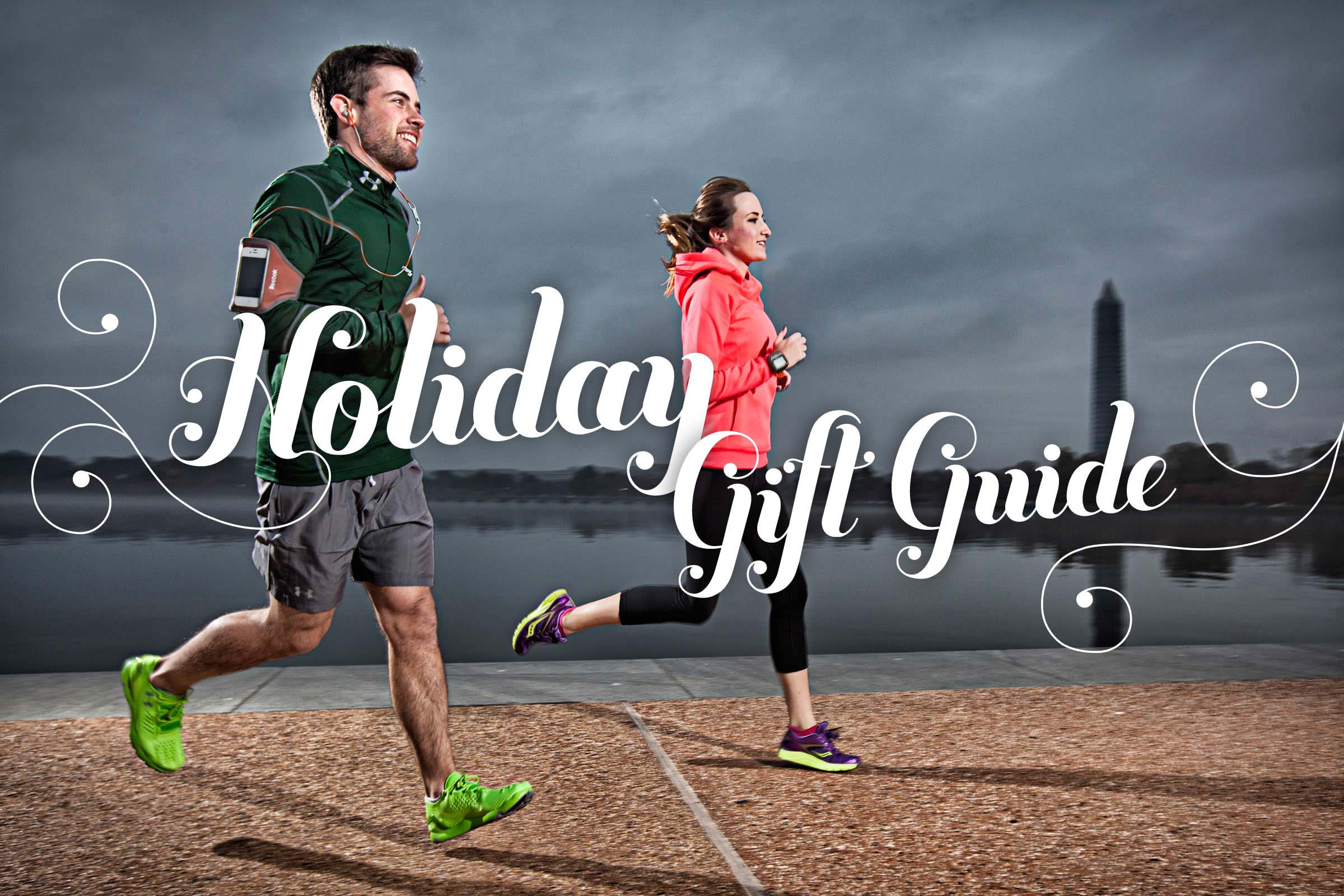 2013 SB Nation Holiday Gift Guide