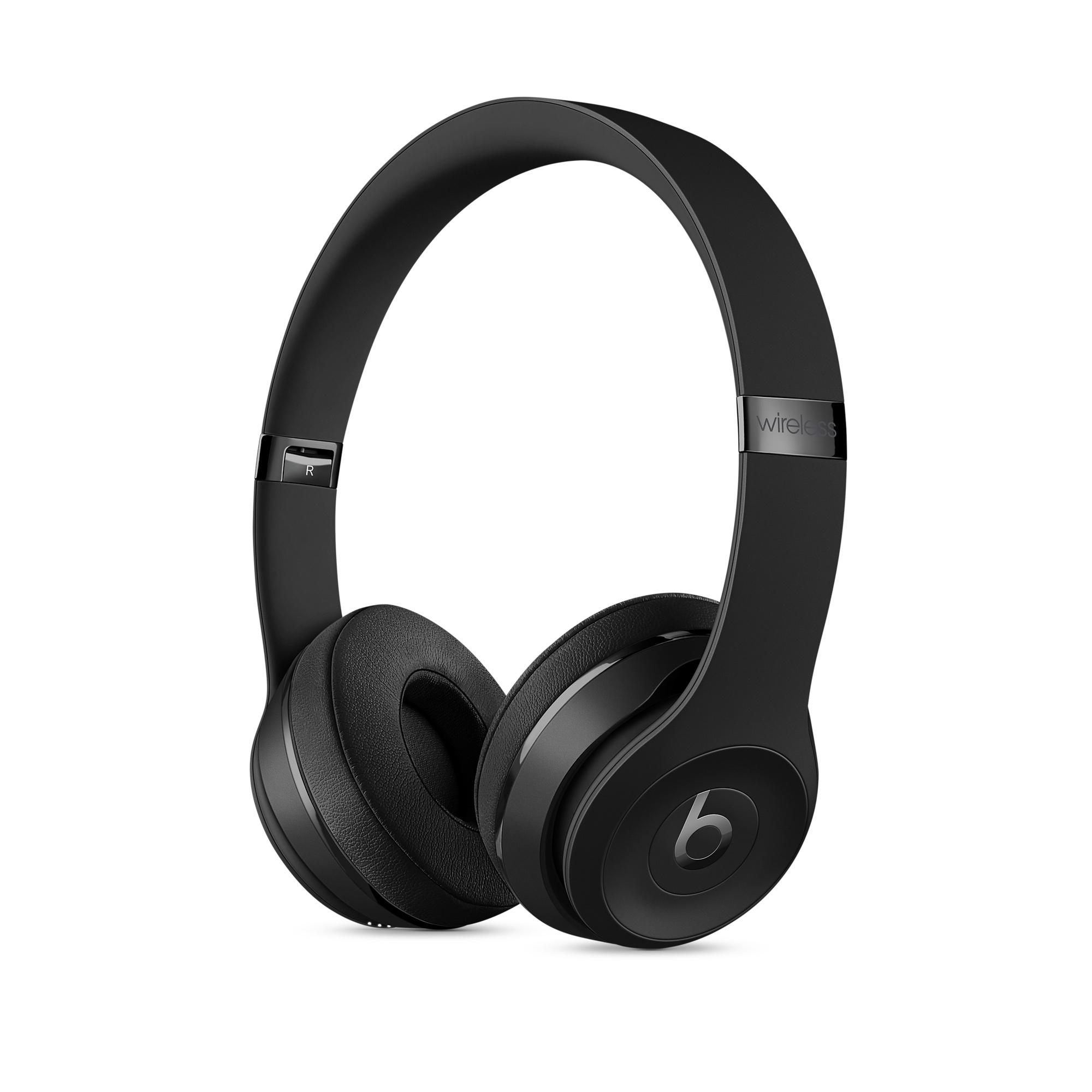 Apple wireless headphones ios - apple beats wired headphones
