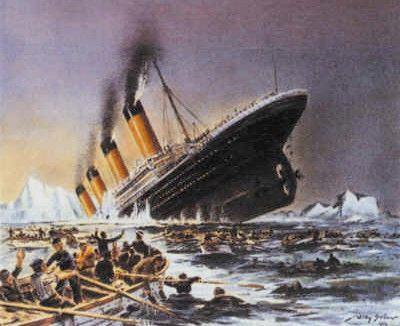 titanic-sinking-7790481