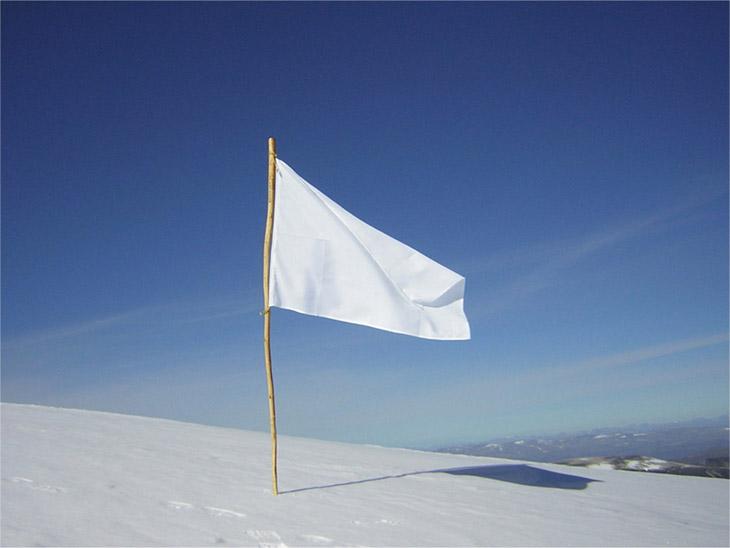 WHITE-FLAG-3