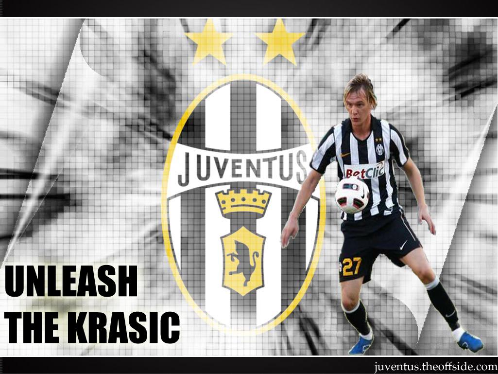 Unleash the Krasic
