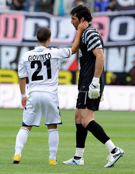 2011-05-15_103115787CV023_Parma_FC_v_J.jpg