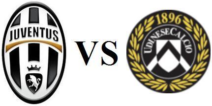 Juventus-vs-Udinese