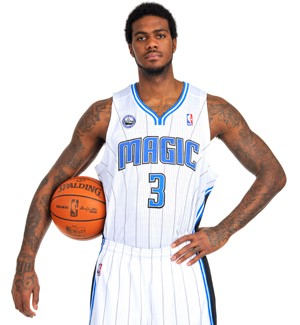 Earl-clark-orlando-magic-e1328372318520_medium