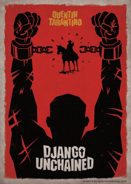 Django-unchained-poster-federico-mancosu_medium_medium