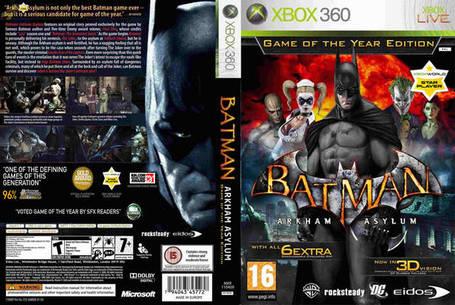 Batman-arkham-aslyum-game-of-the-year-edition-front-cover-37025_medium