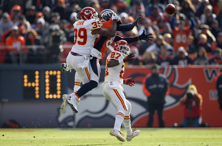 Brandon_carr_kansas_city_chiefs_v_denver_broncos_apixyrg6znol_medium