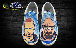 Breaking-bad-vans_medium