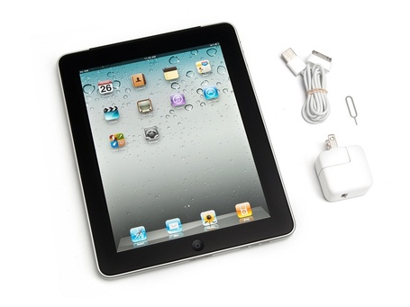 Apple_ipad_64gb_with_wi-fi___3grw4detail_medium