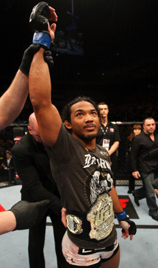 Ben-henderson-ufc-champ_medium