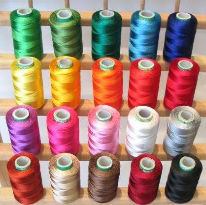 Basics-types-of-sewing-threads_medium