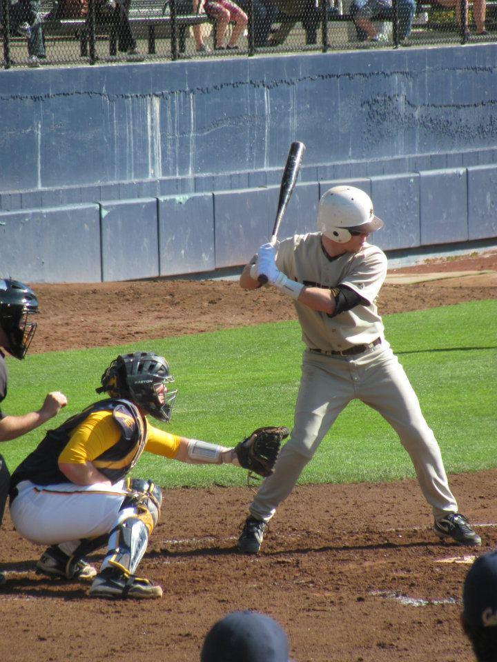 cal baseball v lehigh photo essay california golden  421102 10101075996830533 1218201 62999755 1838593447 n medium