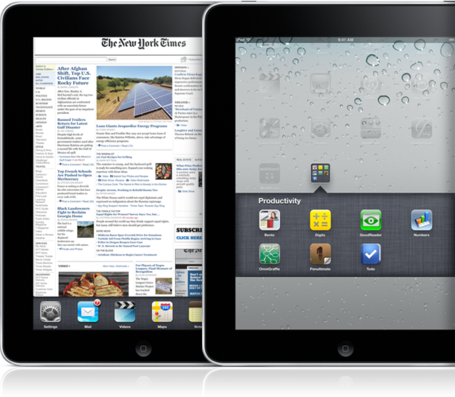 Ipad-multitasking_medium