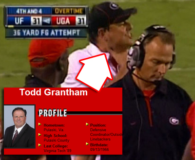 Toddgrantham_medium