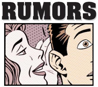 Rumors_logo4_medium