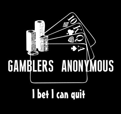 Gamblers-anonymous-t-shirt-shirtaday-2_medium