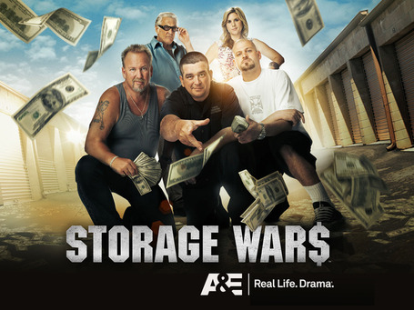 Storage-wars-3_medium
