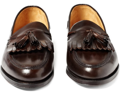 Ralph-lauren-purple-label-tassel-loafers-ss2011-1_medium