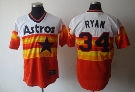 Houston-astros-number-34-ryan-jerseys-88891_medium