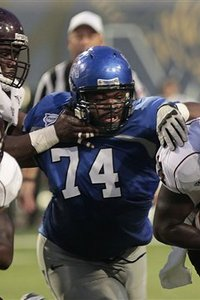 59767_mississippi_st_memphis_football_medium