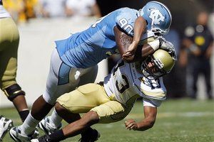 62694_north_carolina_georgia_tech_football_medium