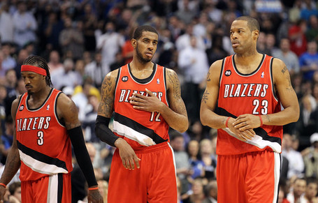 Gerald_wallace_portland_trail_blazers_v_dallas_v_i9vnq2fh0l_medium