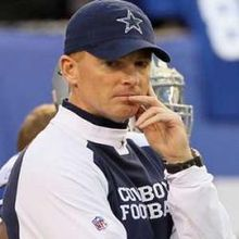 220px-coach_jason_garrett_medium