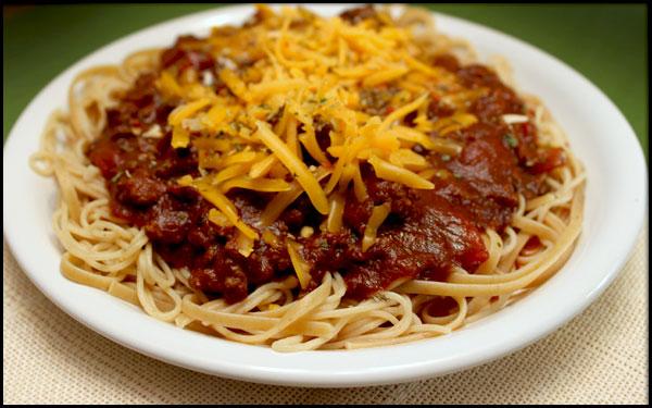 ... pollo chili or prickly chicken chili ebi chili chili oil chili i