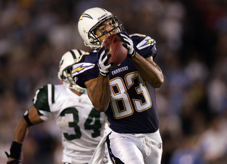 Kc_chargers290457x166_medium