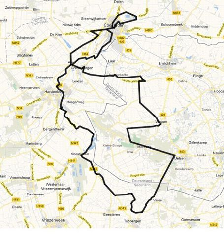 Routekaart-novilon-euregio-ronde-2012_medium