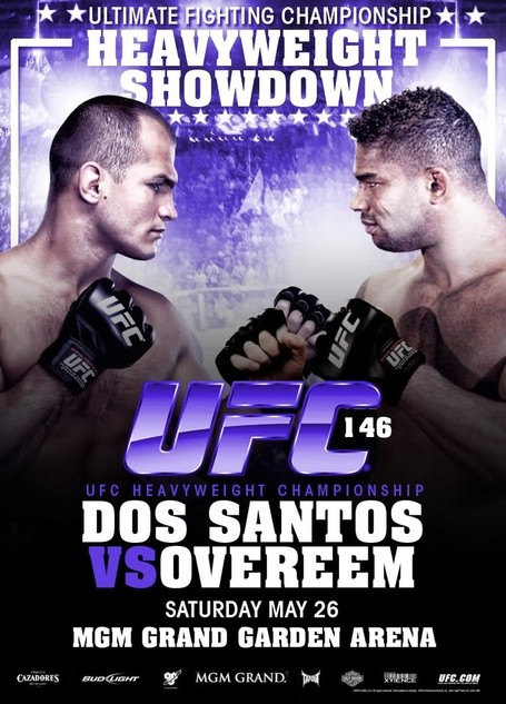 Method_get_s_ufc-146-poster-fan-made_medium