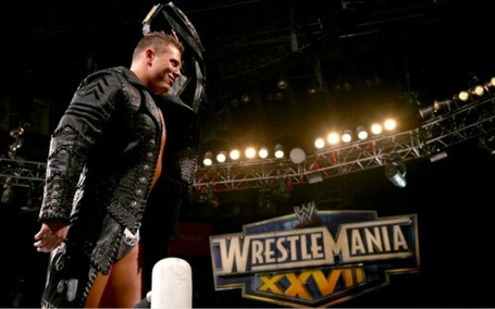 The-miz-defeated-jerry-lawler1_medium