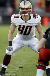 73265_boston_college_kuechly_nfl_football_medium