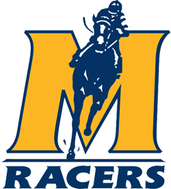Murraystateracers_medium