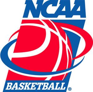 Ncaa-logo_medium