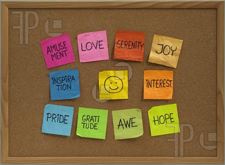 Smiley-ten-positive-emotions-bulletin-board-1388342_medium