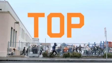 Top_14_medium