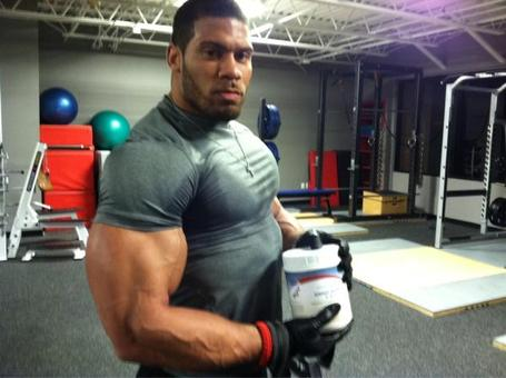 Laron_landry_lolwut_medium_medium