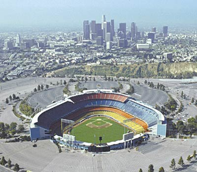 Dodgerstadiumra_medium