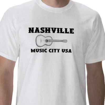 Nashville_music_city_usa_tshirt-p235693022154534455z7tqq_400_medium