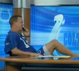 Peyton_manning_phone_calls_2009_espy_medium
