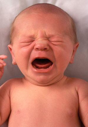 baby-crying jpg