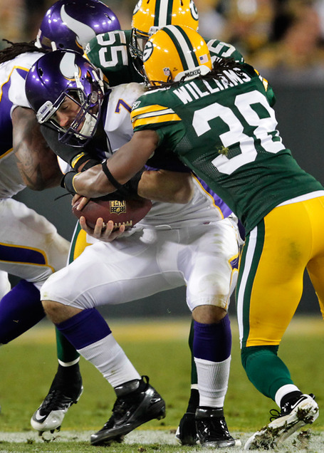 22-packers-williams-bishop-sack-ponder_medium