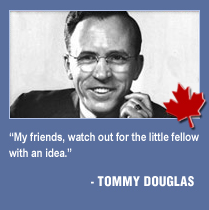 Tommy_douglas_medium