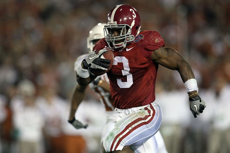 Trent-richardson_medium