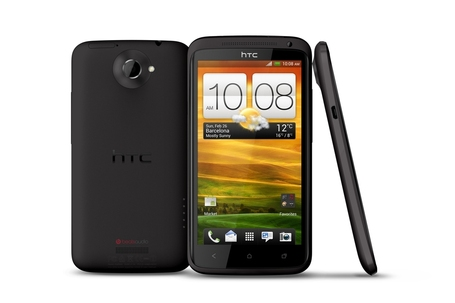 Htconex_medium