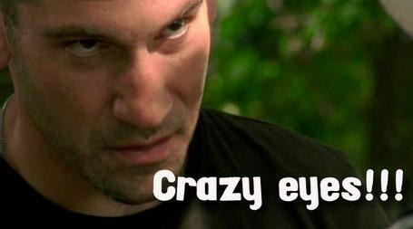 The-walking-dead-finale-pretty-much-dead-already-2x08-shane-crazy-evil-eyes_medium