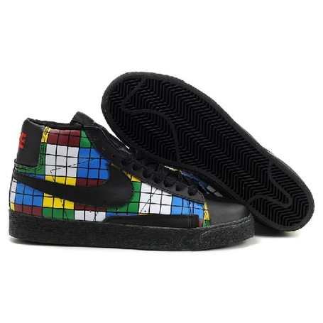 Nike_blazer_nike_blazer_gs_c_rubiks_cube_nike_basketball_shoes_5414_25878_medium