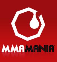 Mania_medium